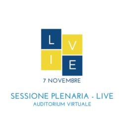 Plenarai 7 novembre