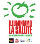 illuminiamo_