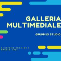 Galleria Multimediale